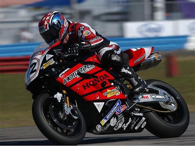 Imagen de Galeria de Nueva Ducati 850 RS