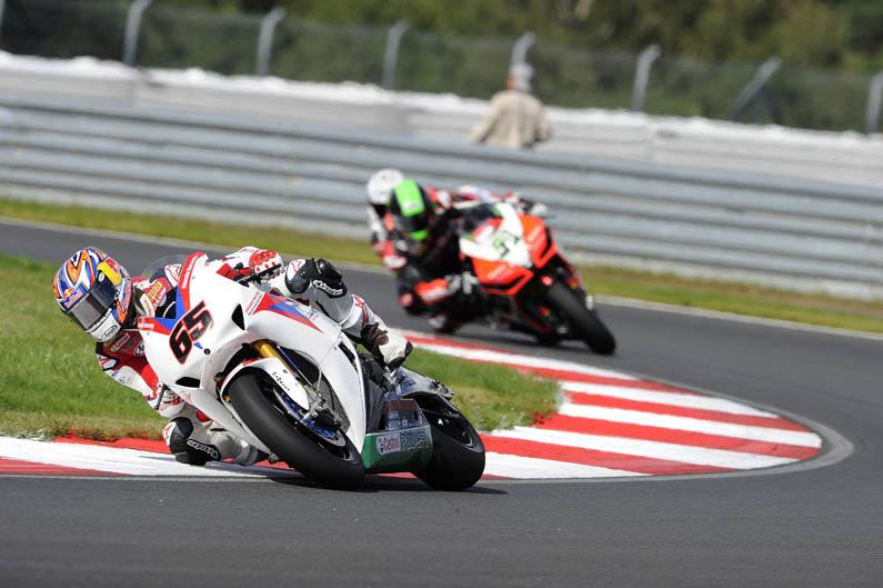 Mundial Superbike Rusia 2012. Galería de fotos