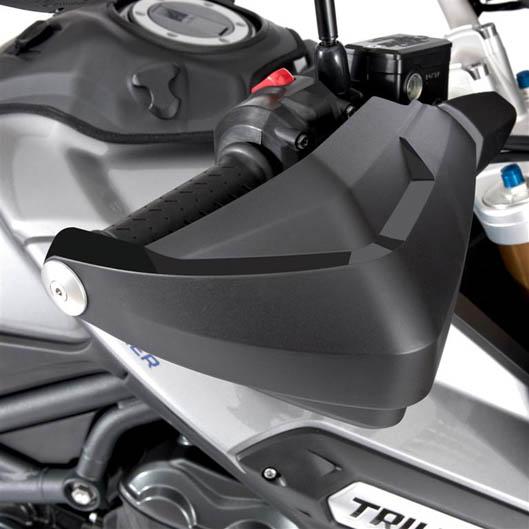 Triumph Tiger Explorer 1200