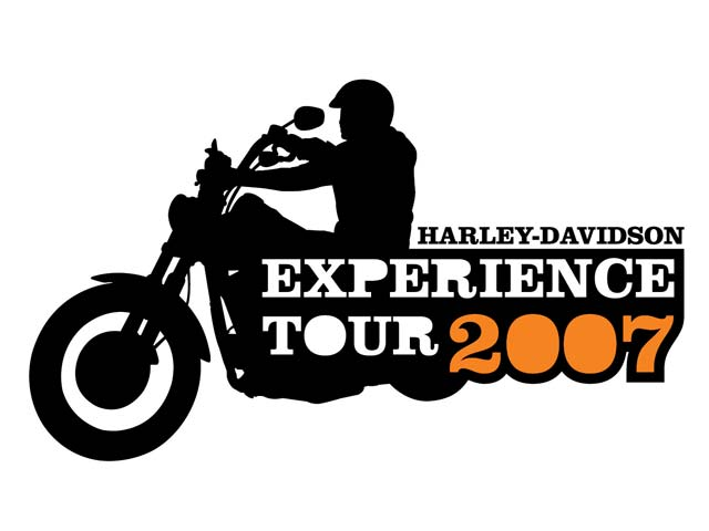 Imagen de Galeria de Prueba una Harley