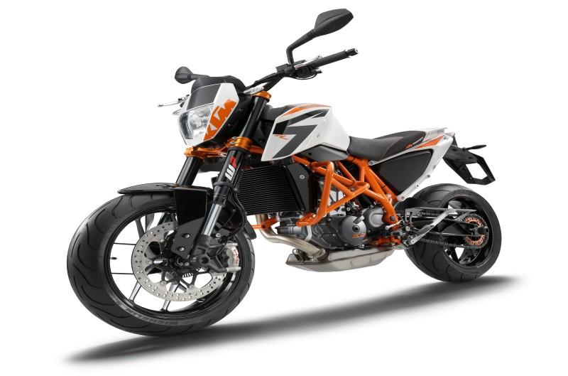 690 Duke R