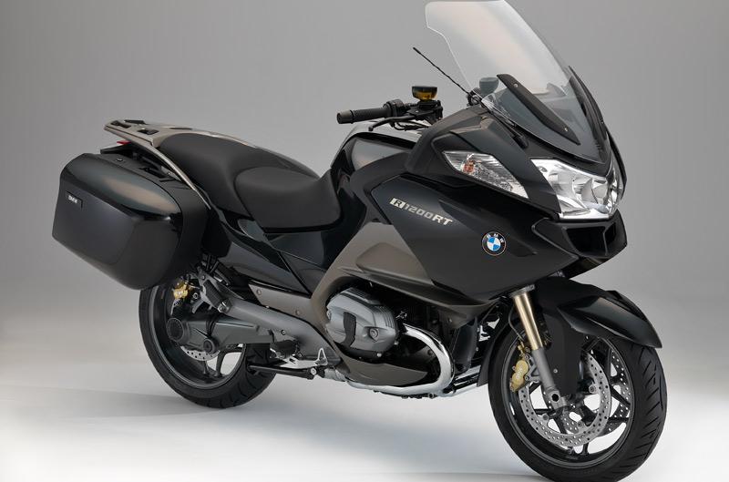 BMW conmemora su 90º Aniversario con ediciones especiales. Galería de imágenes