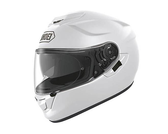GT-Air White