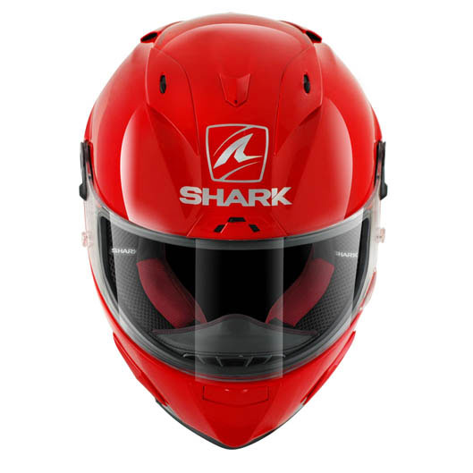 Race R Pro Carbon Red