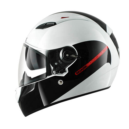 Vision R Carbon GT