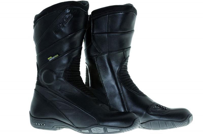 Botas para invierno AXO