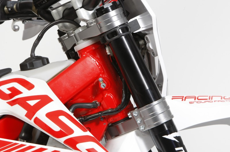 Gas Gas EC 300 Racing