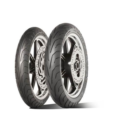 Dunlop SportSmart