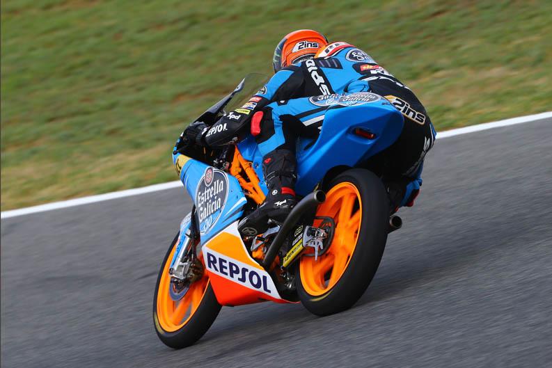 gp-espana-motogp-moto3-jerez-2013 (10)