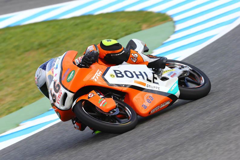 gp-espana-motogp-moto3-jerez-2013 (11)