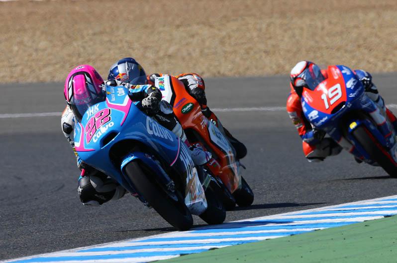 gp-espana-motogp-moto3-jerez-2013 (17)