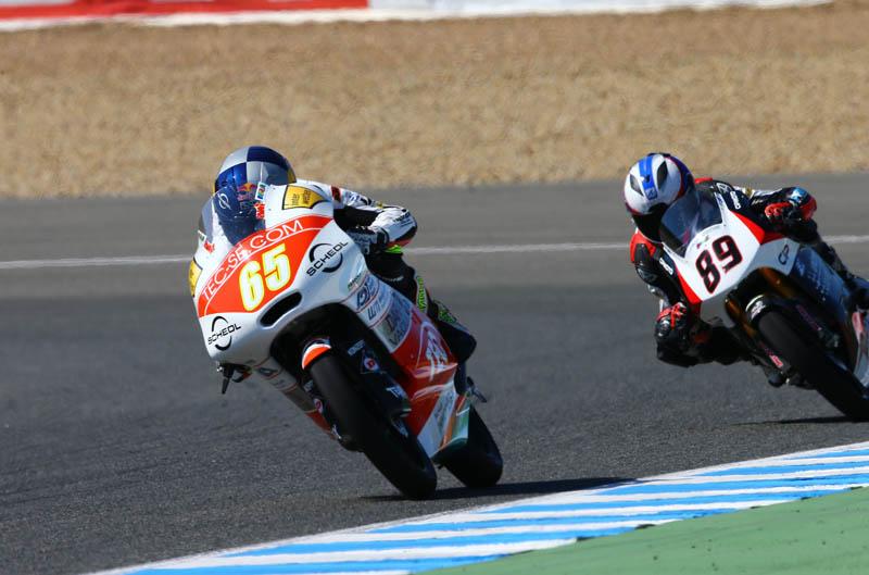 gp-espana-motogp-moto3-jerez-2013 (18)
