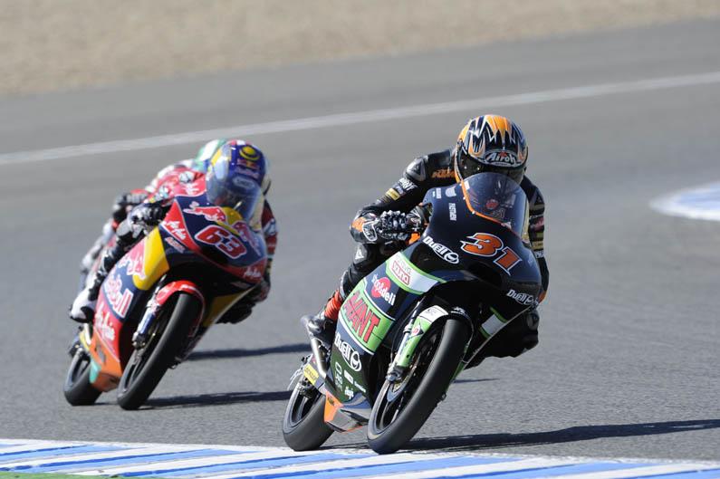 gp-espana-motogp-moto3-jerez-2013 (29)