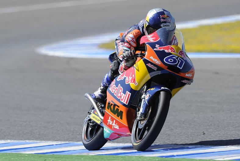 gp-espana-motogp-moto3-jerez-2013 (30)