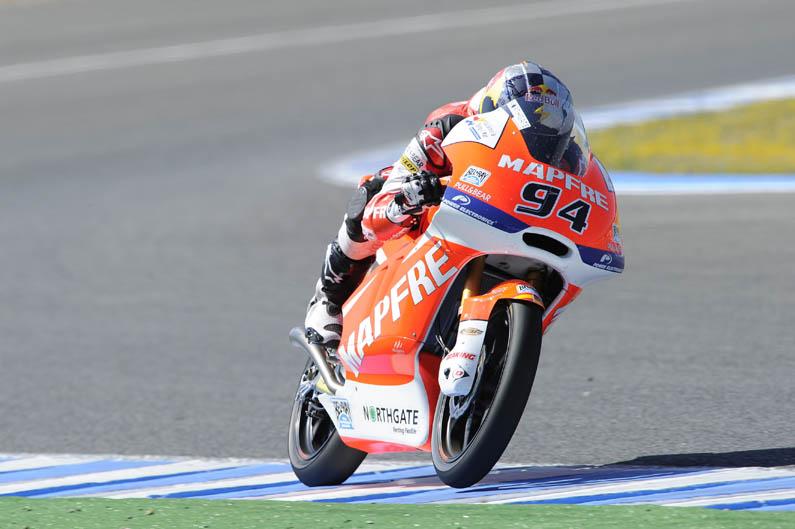 gp-espana-motogp-moto3-jerez-2013 (31)