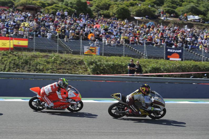 gp-espana-motogp-moto3-jerez-2013 (34)