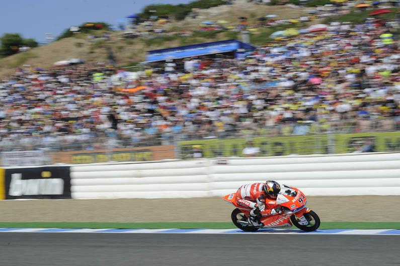 gp-espana-motogp-moto3-jerez-2013 (35)