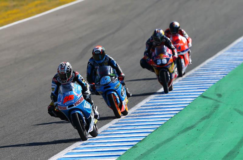 gp-espana-motogp-moto3-jerez-2013 (4)