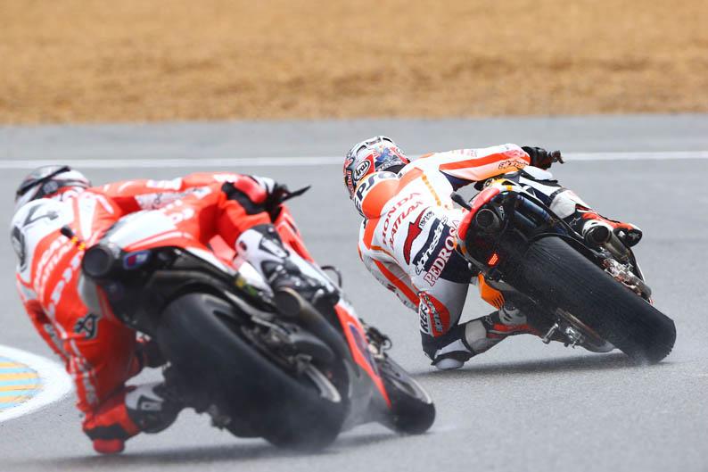 gp-francia-motogp-2013 (4)