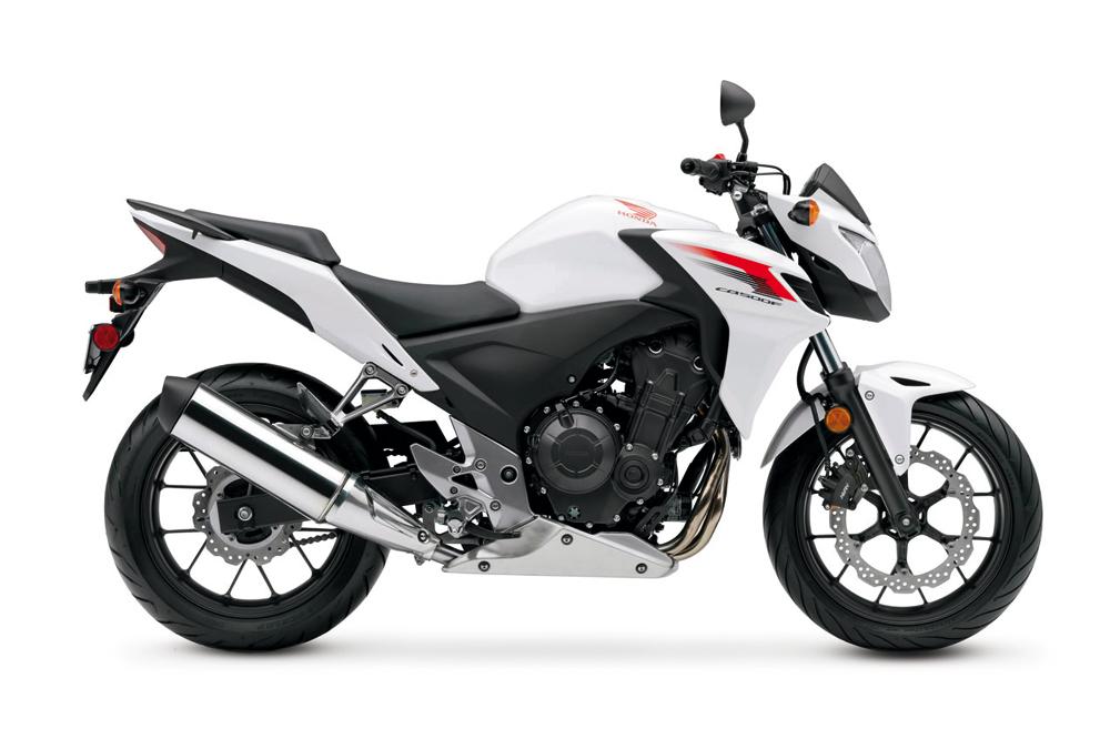 Yamaha Ybr 125 - $ 18,000 en Mercado Libre