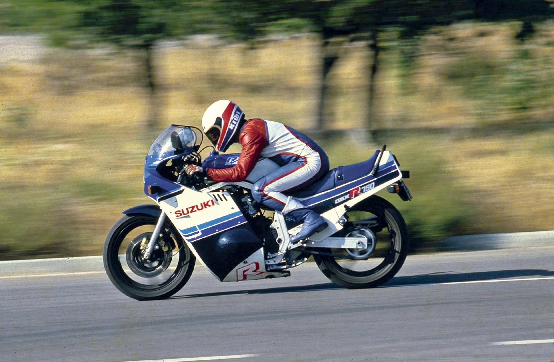 Retroprueba revista Motociclismo: Suzuki GSX 750 R 1985 Paragrapharticle--57d0534b5be44