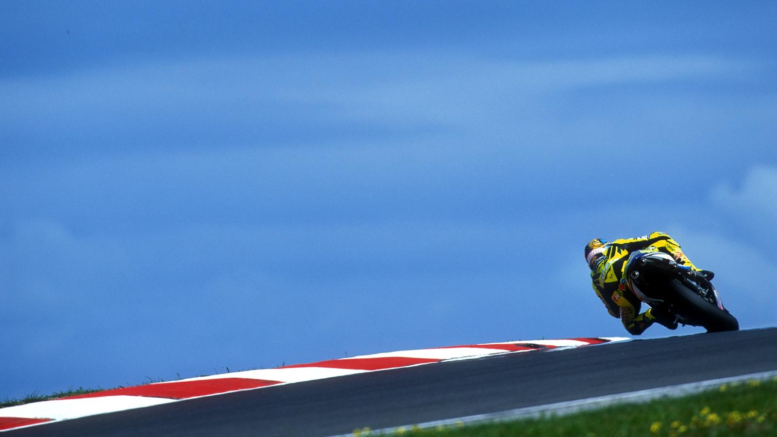 ¿Cuánto sabes del GP de Australia de MotoGP?